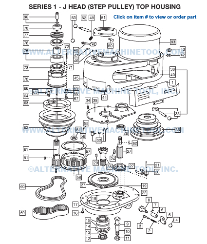 Forum posts also Photo 01 besides Electrical2 further P 0900c1528007dbe6 also Showthread. on 1977 dodge motorhome wiring diagram